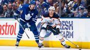 ОФИЦИАЛЬНО. НХЛ возобновит сезон 1-го августа сразу с плей-офф