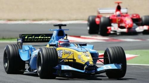 Навіщо Алонсо повернувся у Формулу-1? Амбіції, красива історія і сезон-2022