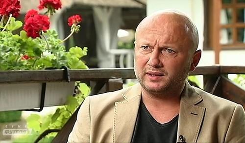 Олег СМАЛИЙЧУК: «Долги Руха оплатило физическое лицо. У Карпат денег нет»