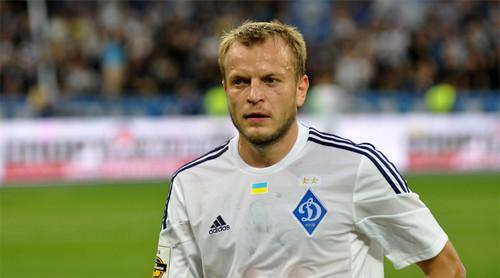 ГУСЕВ: В 2016-м не было ощущения, что Шевченко – будущий наставник сборной