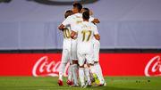 Гранада – Реал Мадрид. Прогноз и анонс на матч чемпионата Испании