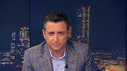Олександр ДЕНИСОВ: «Монзуль хоче стати найкращим арбітром серед мужиків»