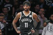 Рестарт – не для всех: кто из крутых игроков НБА не поедет в Орландо