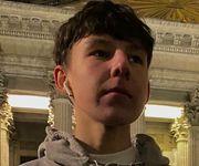 Natus Vincere підписали 15-річного гравця в Fortnite