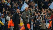УЄФА не скасує фінансовий фейр-плей через справу Ман Сіті