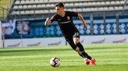 Владислав КАБАЄВ: «Зоря йде до своєї мрії. Залишилися два фінали»