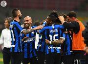 Короли камбэка. Интер победил Торино и опередил Аталанту Малиновского