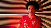Реквієм по мріях Дортмунда. Що означає трансфер Сане в Баварію