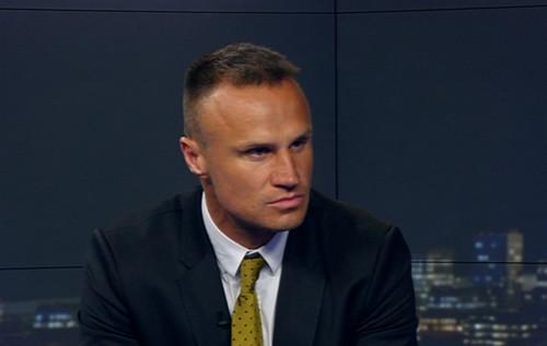 Вячеслав ШЕВЧУК: «Обидно, что судьбу Карпат решают олигархи»