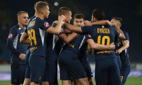 ЦЫГАНЫК: «Психологически лучшие шансы в плей-офф– у Днепра-1»
