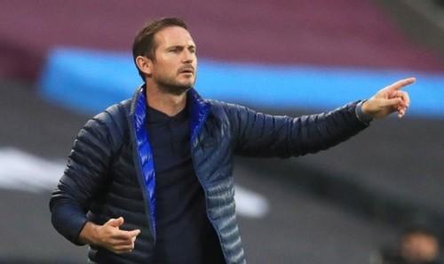 ЛЭМПАРД: «Особо не рассчитывал, что Ман Сити исключат из Лиги чемпионов»