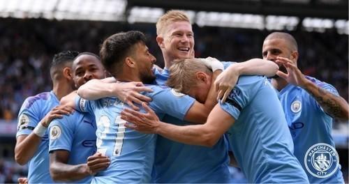 Евробан Ман Сити отменен, Днепр-1 сохранит динамовских чемпионов мира