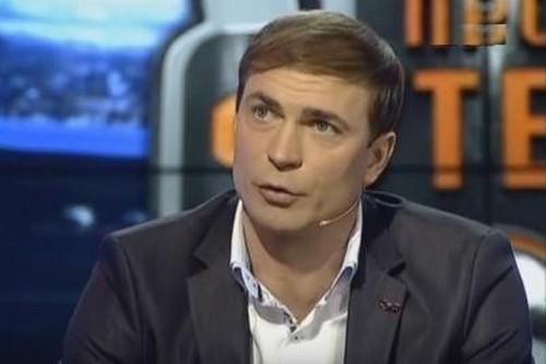 Олег ВЕНГЛИНСКИЙ: «Разве у Александрии все пенальти стопроцентные?»