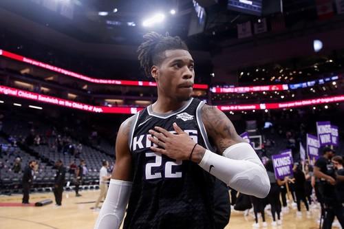 НБА будет штрафовать игроков, которые нарушат правила карантина