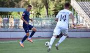 Сергій ЧОБОТЕНКО: «Маріуполь програв через неуважність і нерозторопність»