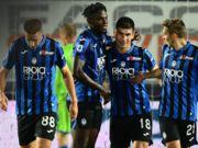 Суперзабивная команда – 93 гола. Аталанта побила несколько рекордов Серии A