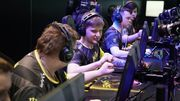 NAVI не вошли в топ-10 лучших команд по CS:GO