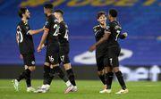 Пора за покупками: трансферные цели Манчестер Сити на лето