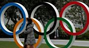 Японія все ще не впевнена, що Олімпіада відбудеться в 2021 році