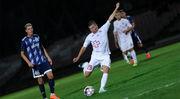 Первая лига. Ингулец забил пенальти на 93 минуте, крупный успех Волыни