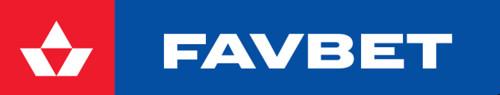 FAVBET вітає прийняття Закону України Про легалізацію грального бізнесу