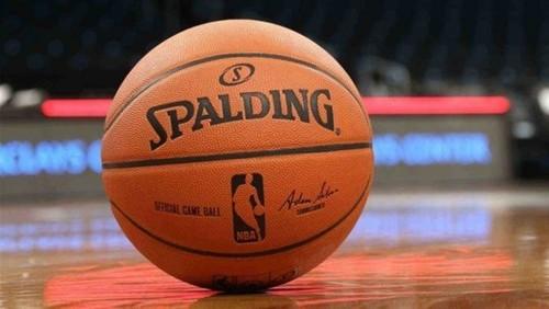 Новий сезон НБА може стартувати в березні 2021 року