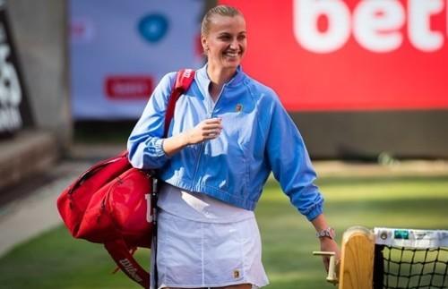 Стала відома суперниця Світоліної у фіналі турніру в Берліні