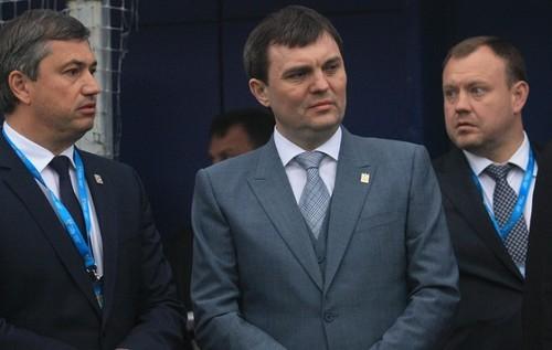 Красников вскоре покинет Динамо из-за отсутствия влияния в клубе – СМИ