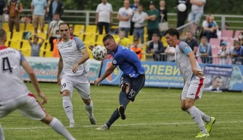 Карантин украинцев продолжается. Матч Динамо Брест снова перенесен