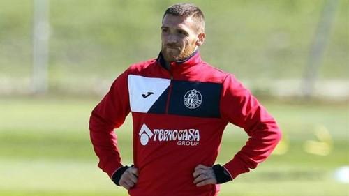 Спортинг собирается усилиться бывшим защитником Динамо