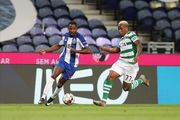 Порту обіграв Спортінг і став чемпіоном Португалії