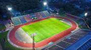 Десна не зможе грати єврокубкові матчі в Чернігові