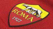 Рома досрочно расторгнет контракт с техническим спонсором
