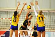 Рестарт европейского волейбола намечен на конец августа