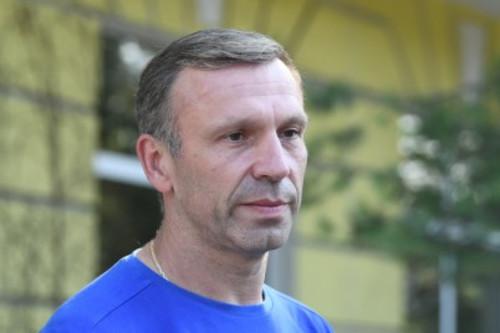 Виктор МОРОЗ: «Будет настоящий финал, но все-таки класс динамовцев повыше»