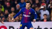 Барселона запропонувала Арсеналу обмінятися гравцями