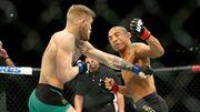5 нокаутов, которые изменили UFC
