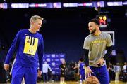 НБА дозволила гравцям тренуватися самостійно