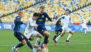 В Европе только в 6 странах не остановили футбол. В том числе в Украине