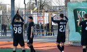 Якщо турнір УПЛ зупинять, Динамо не потрапить в Лігу чемпіонів з 3-го місця