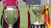 Что ожидается на заседании УЕФА? Все текущие лидеры станут чемпионами