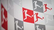 Бундесліга зупинена до 2 квітня, вперше з часів Другої світової війни