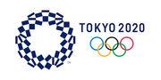 МОК исключает возможность проведения Олимпиады-2020 без зрителей