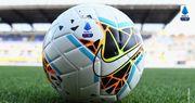 Серія A: клуби визначили крайню дату відновлення сезону
