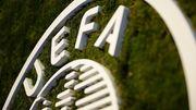 Ключове засідання УЕФА. Євро-2020 переноситься на літо 2021 року