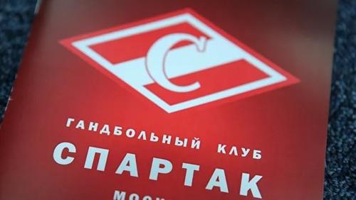 Неймовірна історія в Росії. Спартак буде перейменований в ЦСКА
