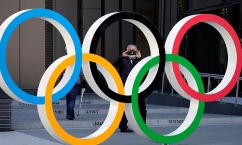 Сегодня МОК обсудит ситуацию с коронавирусом и Олимпиадой-2020
