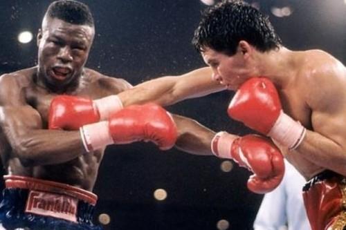 ВІДЕО. 30 років тому було прийнято одне з найсуперечливіших рішень в боксі