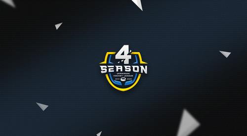 Чемпионат Украинской хоккейной лиги остановлен