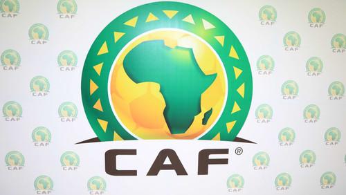Кубок африканских наций перенесен из-за коронавируса